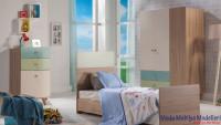 Arya Bebek Odası Takımı Özellikleri Ve Fiyatı