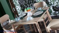 İstikbal Nelson Kitabeli Mutfak Masa Seti Fiyatı & Resimleri