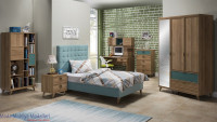 Bellona Genç Odaları Modelleri ve Fiyatları 2018