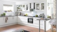 Mutfak Dekorasyon Fikirleri 2019 – Işıl Işıl Bir Mutfak İçin 5 Öneri!