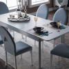 İstikbal Baron Yemek Odası Takımı Özellikleri & Fiyatı