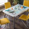 İstikbal Rainbow Masa Sandalye Seti Fiyatı ve Resimleri