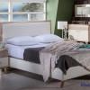 İstikbal Elizya Yatak Odası Takımı Özellikleri ve Fiyatı
