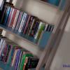 İstikbal Kitaplık Modelleri ve Fiyatları 2018