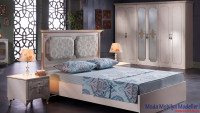 İstikbal Gold Yatak Odası Takımı Özellikleri & Fiyatı