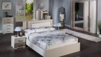 İstikbal Kayra Yatak Odası Takımı İncelemesi & Fiyat Listesi