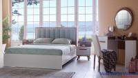 İstikbal Nella Yatak Odası Takımı Özellikleri & Fiyatları