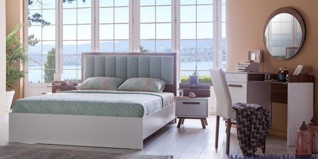 Istikbal Nella Yatak Odasi Takimi Ozellikleri Fiyatlari