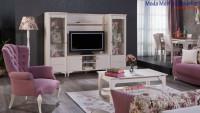 İstikbal Tv Ünitesi Modelleri & Fiyatları 2018