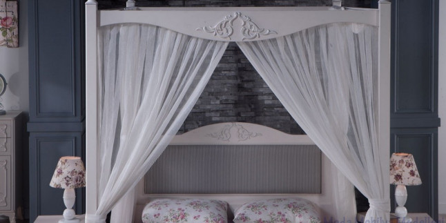 İstikbal Romance Yatak Odası Takımı İncelemesi & Fiyat Listesi