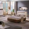 İstikbal Siena Yatak Odası Özellikleri ve Fiyat Listesi