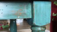 Eski Mobilyalarınızı Onarma ve Boyama Rehberi