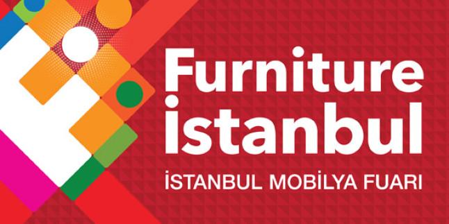 İstanbul Mobilya Fuarı 2017