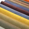 Nubuk Koltuk Kumaşı Nasıl Temizlenir?
