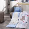 İstikbal Trend Bebek Odası Takımı Fiyatı ve Özellikleri
