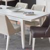 Kelebek Mobilya Sandalye Modelleri ve Fiyatları 2018