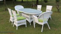 Bellona Bahçe Masa Sandalye Takımları Modelleri ve Fiyatları