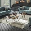 Enza Home Oturma Grubu Modelleri ve Fiyatları 2018