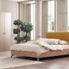 Enza Home Yatak Odası Modelleri ve Fiyatları 2018