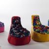 Bellona Genç Odası Koltukları Modelleri ve Fiyatları