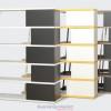 Kelebek Mobilya Kitaplık Modelleri ve Fiyatları