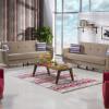 Bellona Oturma Odası Takımları Modelleri ve Fiyatları 2018