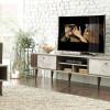 Enza Home TV Ünitesi Modelleri ve Fiyatları 2018