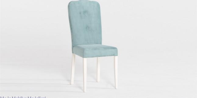 Bellona Sandalye Modelleri ve Fiyatları 2018