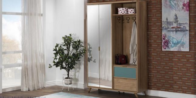 Bellona Portmanto Modelleri ve Fiyatları 2018