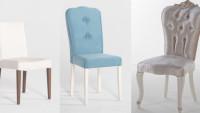 İstikbal Sandalye Modelleri ve Fiyatları 2018