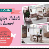Bellona Düğün Paketleri 2018