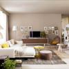 Salon Dekorasyon Fikirleri 2019 – En Güzel Ev Sizinki Olsun!