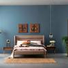 Yatak Odası Dekorasyon Fikirleri 2019