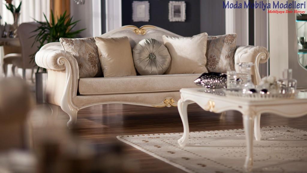 Photo of İstikbal Queen Koltuk Takımı Fiyatı ve Ölçüleri