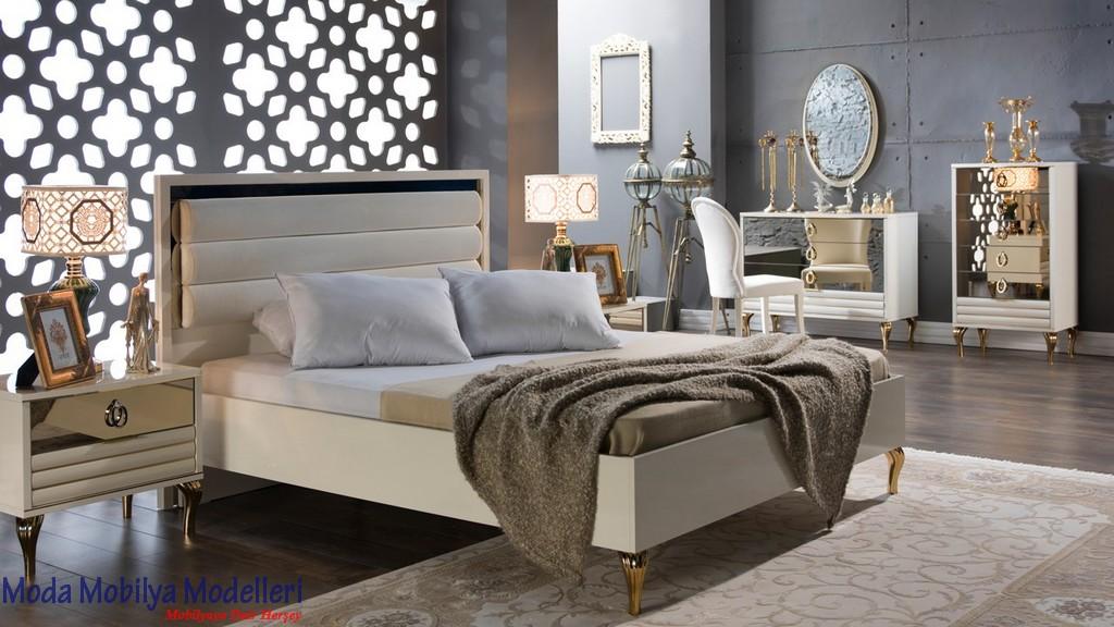 Photo of İstikbal Elite Yatak Odası Takımı Fiyatı & Özellikleri