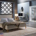 İstikbal Elite Yatak Odası Takımı Fiyatı & Özellikleri