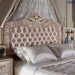 İstikbal Gusto Yatak Odası Takımı Özellikleri & Fiyatı
