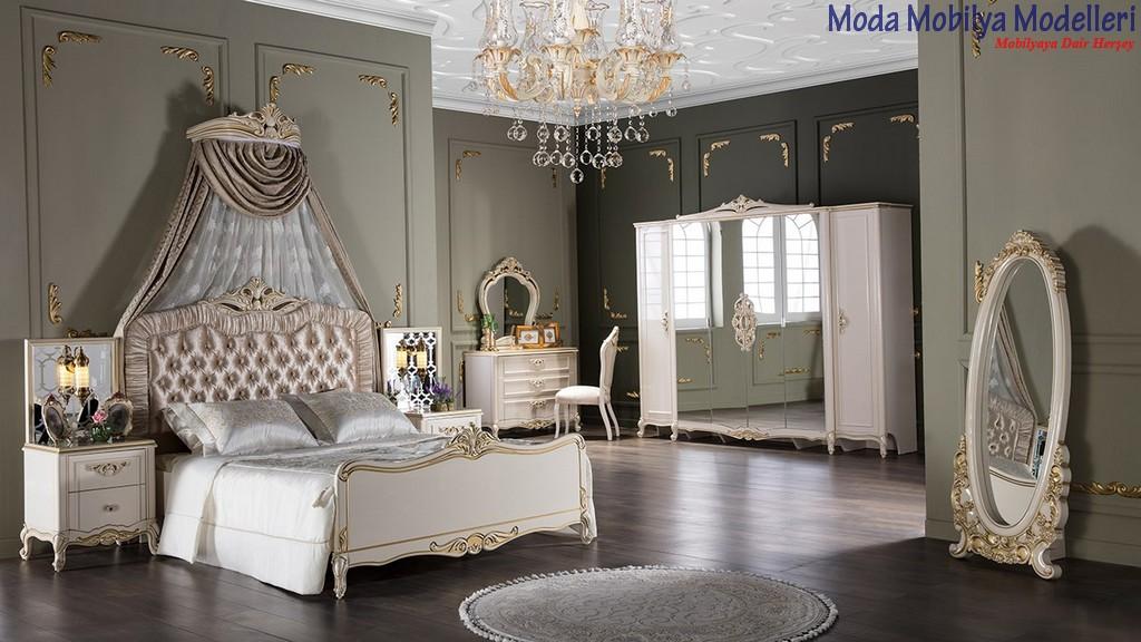 Photo of İstikbal Gusto Yatak Odası Takımı Özellikleri & Fiyatı