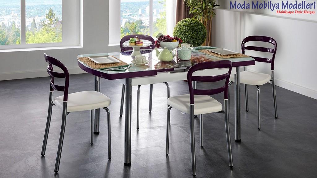 Photo of İstikbal Prizma Masa Sandalye Seti Fiyatı ve Özellikleri