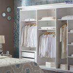 İstikbal Baron Yatak Odası Takımı Fiyatı ve Ölçüleri