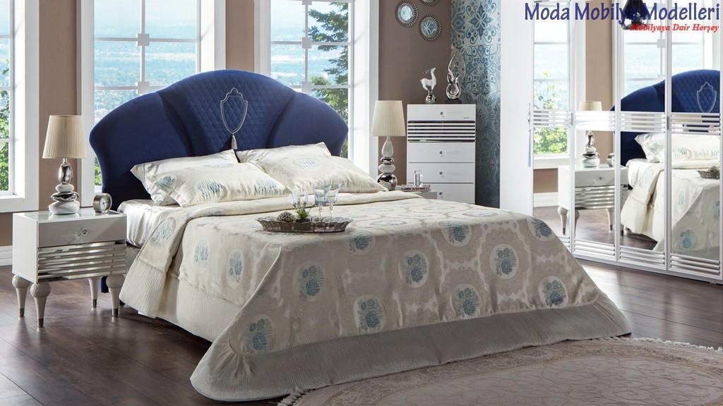 Photo of İstikbal Baron Yatak Odası Takımı Fiyatı ve Ölçüleri