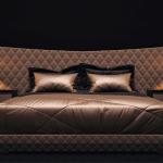 Zebrano Mobilya Yatak Odası Modelleri ve Fiyatları 2018