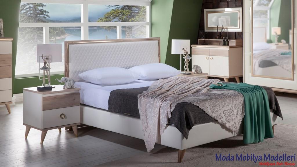 Photo of İstikbal Elizya Yatak Odası Takımı Özellikleri ve Fiyatı