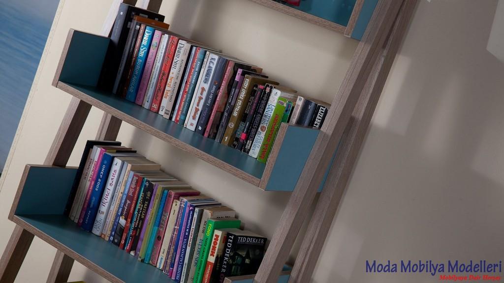 Photo of İstikbal Kitaplık Modelleri ve Fiyatları 2018