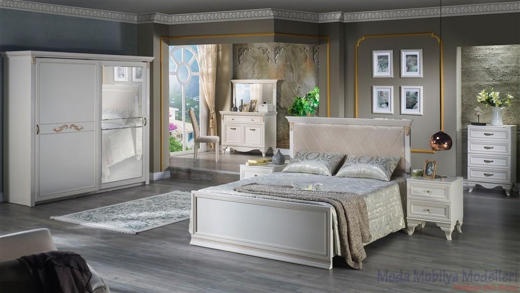 Photo of İstikbal Karat Yatak Odası Takımı Özellikleri & Fiyat Listesi