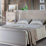 İstikbal Karat Yatak Odası Takımı Özellikleri & Fiyat Listesi