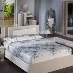 İstikbal Yatak Odası Takımı Modelleri & Fiyatları 2018
