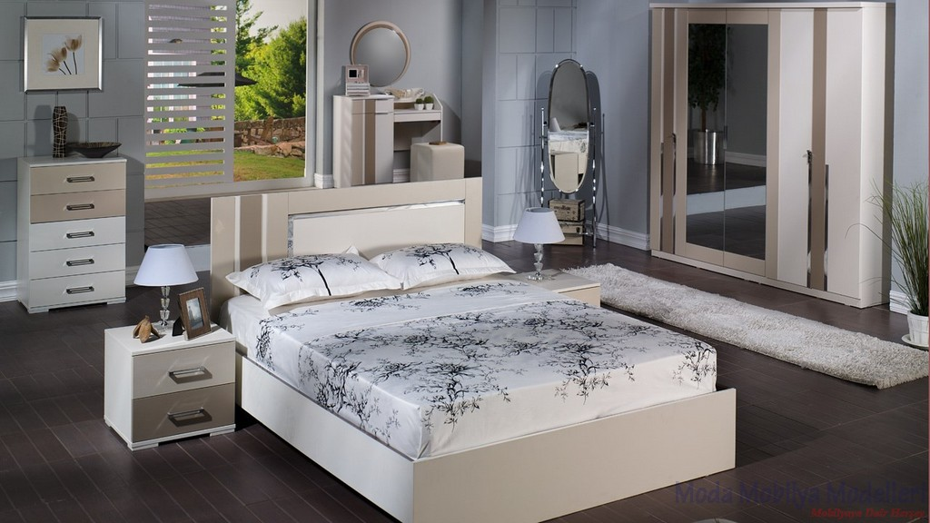 Photo of İstikbal Kayra Yatak Odası Takımı İncelemesi & Fiyat Listesi