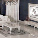 Zebrano Mobilya TV Ünitesi Modelleri ve Fiyatları 2018