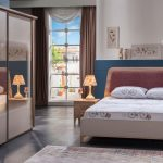 İstikbal Orleon Yatak Odası Takımı Özellikleri ve Fiyatı
